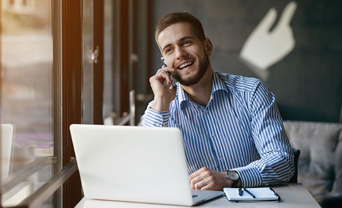 Insurance Brokers Work