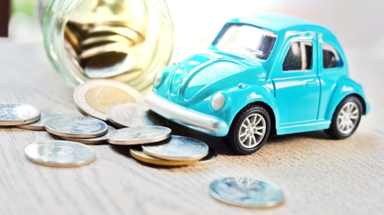 Auto Insurance Plan