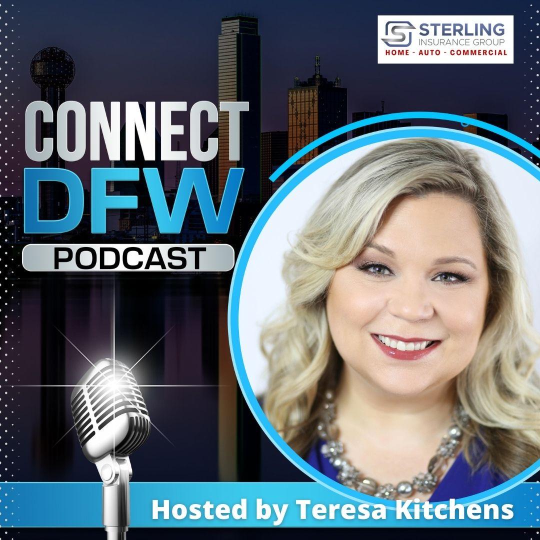 Connect-DFW-Podcast-Art